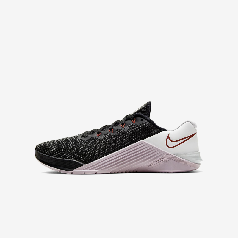 NIKE METCON 5 - MUJER - Fittest Freakest: Training is Everything