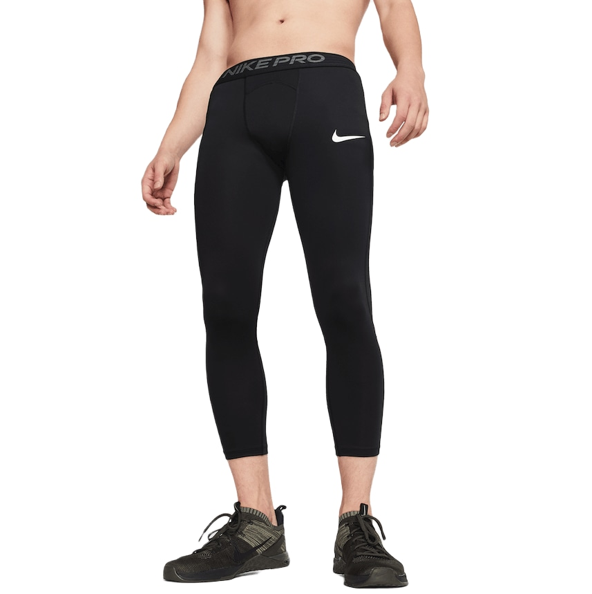 R En respuesta a la Sustancial  Tights & Compression - Fittest Freakest: Training is Everything