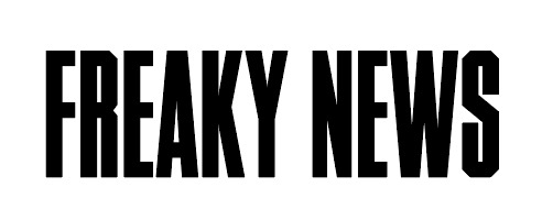 Freaky News